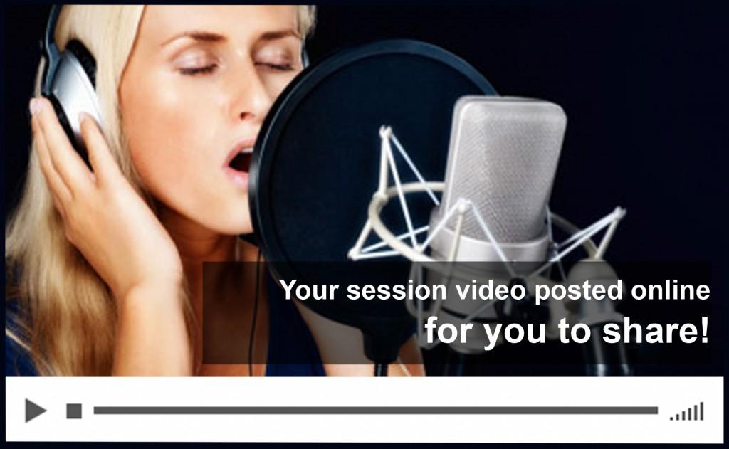 yourvideotoshare